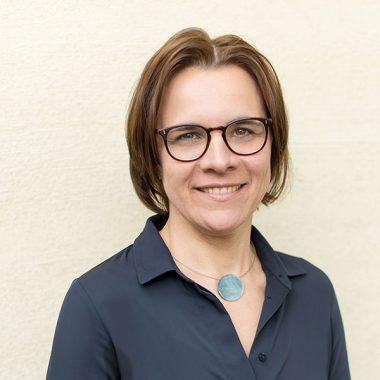 Elisabeth Murr