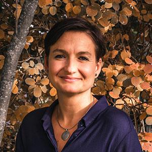 Jana Fischer